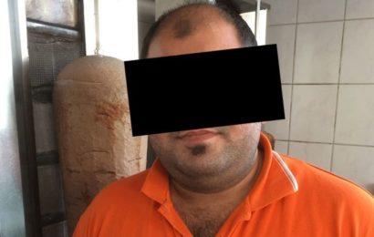 Dönerladen-Besitzer steht wegen Vergewaltigung vor Gericht