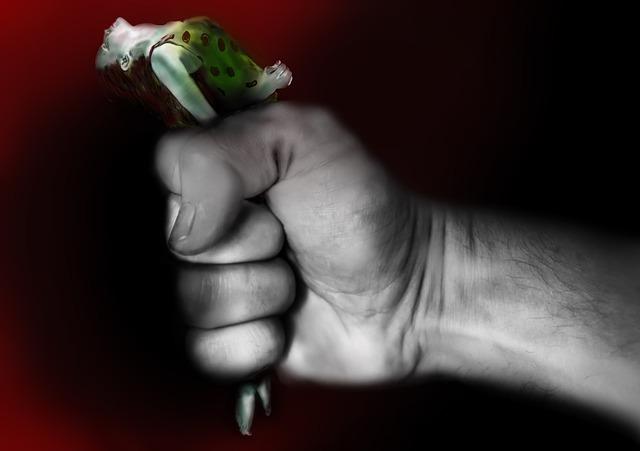 Acht Jahre Haft für den Vergewaltiger einer 14-Jährigen in Hennef