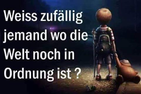 Jugendliche retten zehnjähriges Mädchen in Neubrandenburg