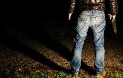 Schlägerei zwischen Jugendlichen in Cottbus