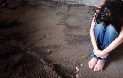 Polizei sucht Zeugen nach Überfall auf 14-Jährige