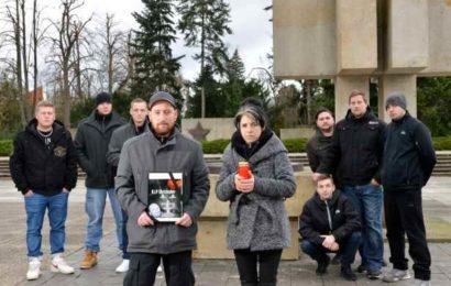 23-Jähriger stirbt kurz vor Neujahr! Amt verbietet diesen Freunden die Trauer