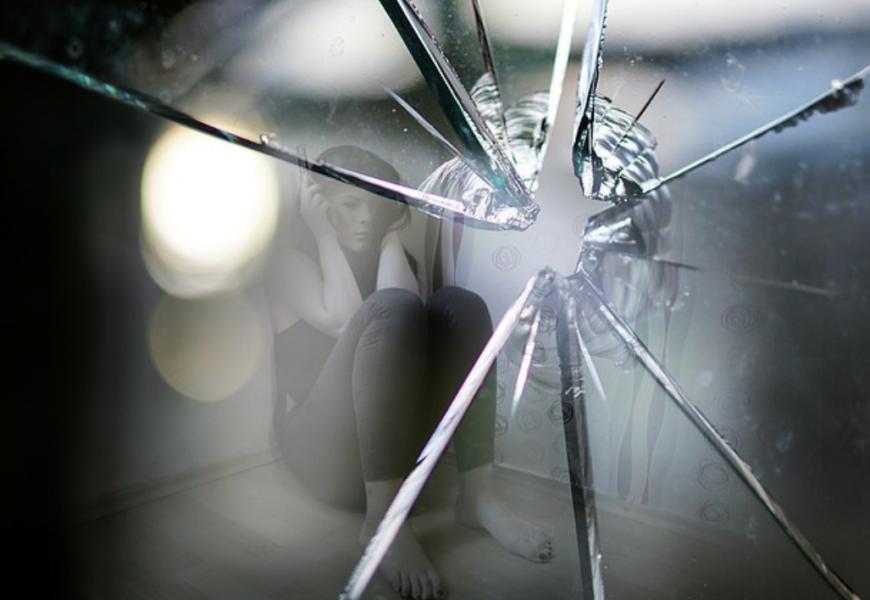 Frauen in Recklinghausen in ihren Autos überfallen