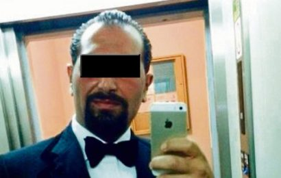 Enkeltrick-Betrug Anwalt gibt Opfern Mitschuld