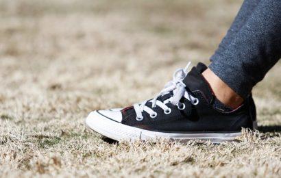17-Jährige überfallen und sexuell bedrängt