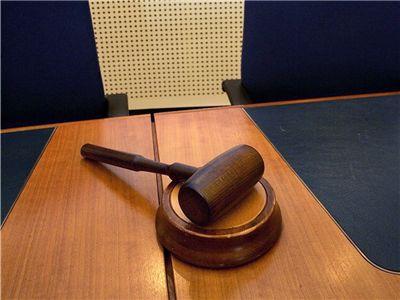 Überfall auf Joggerin am Lech: 24-Jähriger muss ins Gefängnis