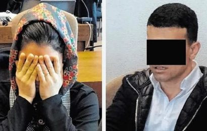 Mann brutal gefoltert: Angeklagte brachten Kinder mit zum Missbrauchs-Prozess