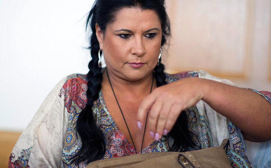 Katzenberger-Mama Iris Klein platzt der Kragen