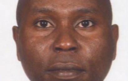 27-Jährige tot aufgefunden Polizei fahndet mit Foto nach mutmaßlichem Täter