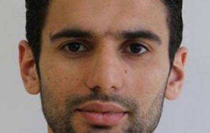 Polizei sucht 29-Jährigen nach zwei Raubüberfällen