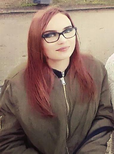 Juliane (16): Verliebt, konvertiert und dann nach Algerien ausgewandert?