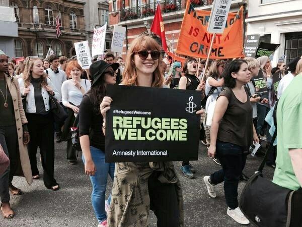 Wegen Abschiebung: Wollte ein Flüchtling einen Polizisten im Landratsamt umbringen?