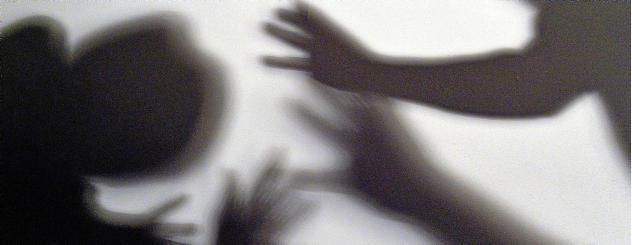 Mutmaßlicher Mörder wegen Sexualstraftaten vorbestraft