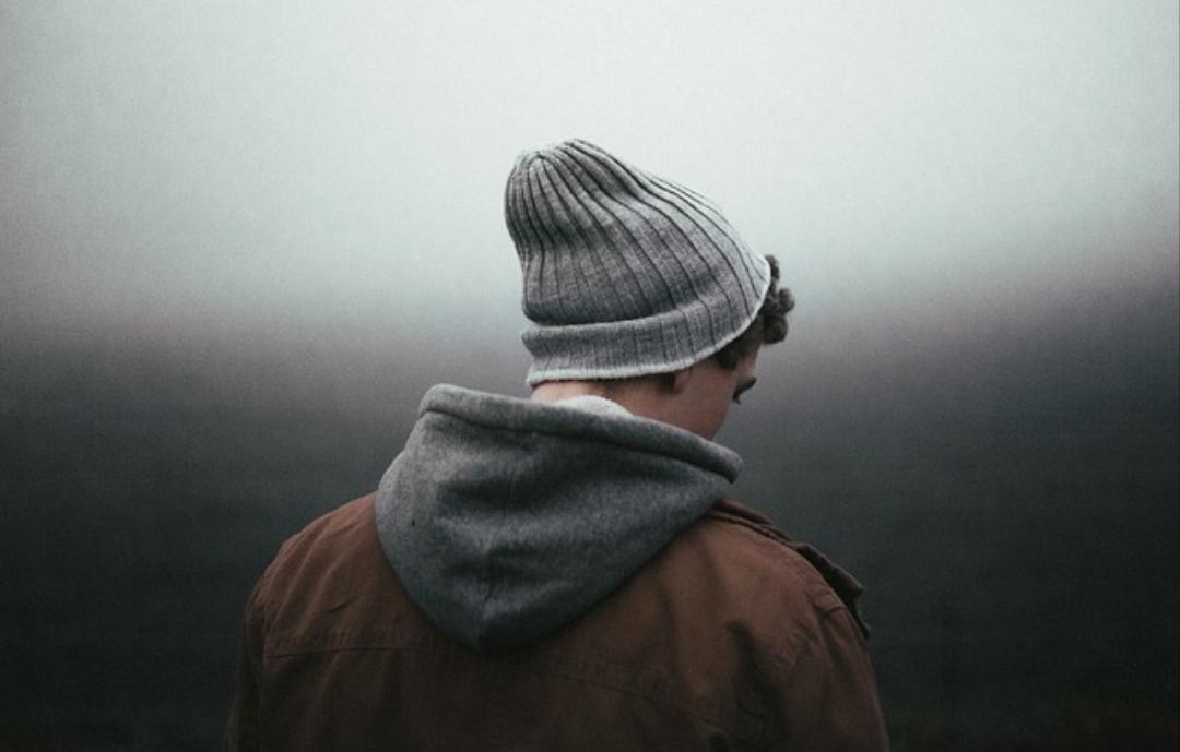 19 – Jähriger ausgeraubt