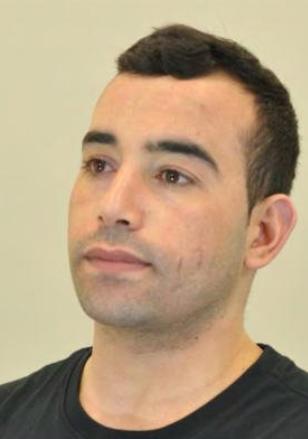 Ausgebrochener Häftling überfiel Frau und fragte nach Sex
