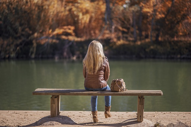 Frau belästigt – Tatverdächtiger gestellt