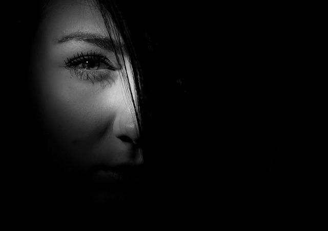 Frau sexuell bedrängt – 23 Jahre alter Tatverdächtiger festgenommen