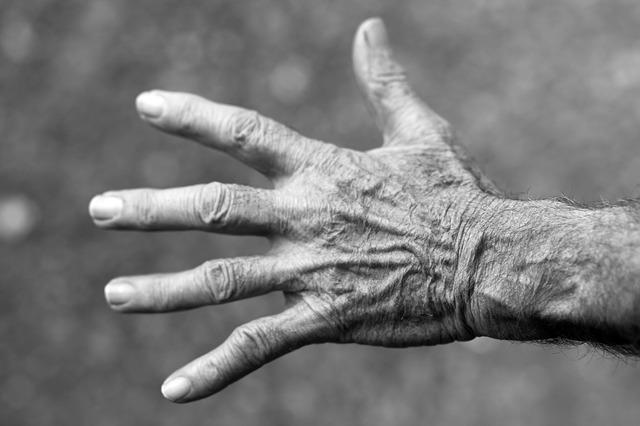 Versuchte Vergewaltigung einer  66-Jährigen