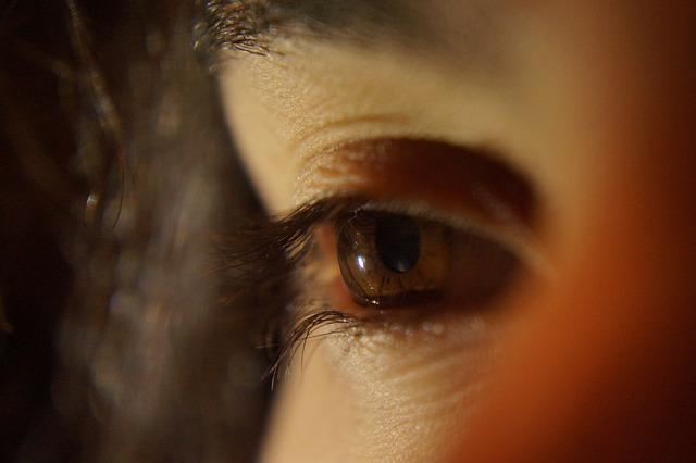 23-Jährige sexuell belästigt