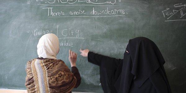 Religiöses Mobbing Wenn Gummibärchen in Berliner Schulen plötzlich zum Problem werden