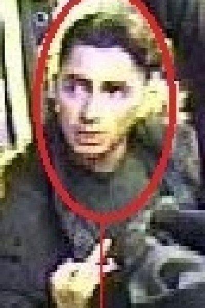 Polizei fahndet mit Bildern nach Silvester-Schlägern