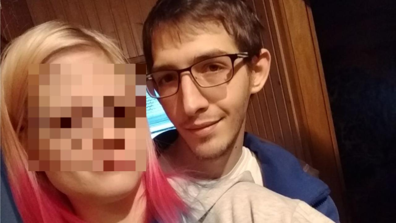 Messer-Opfer Vivien K. (24) aus Koma erwacht