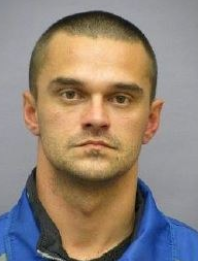 Dreifach-Mord am Tag der Einschulung: Prozessbeginn gegen Vater (41)