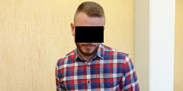 Kölner Pfandsammlerin (75) vergewaltigt – 27-Jähriger vor Gericht