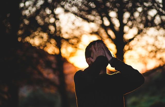 33-Jähriger wird bei Messerangriff schwer verletzt