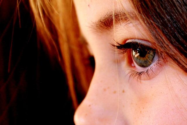 Exhibitionist belästigt vier Mädchen