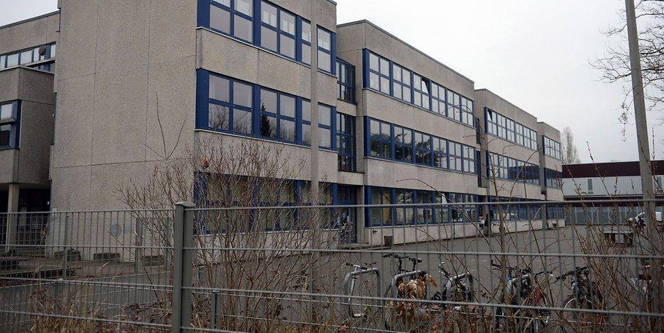 Schulleiter räumt weitere Vorfälle von religiösem Mobbing ein