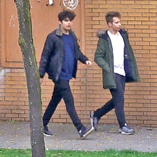 16-Jähriger gesteht den Angriff in Essener U-Bahn