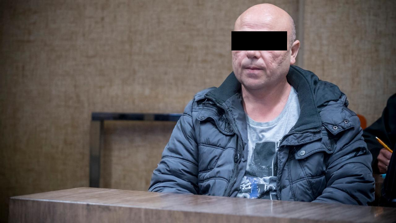 Vergewaltigungs-Prozess platzt – Angeklagter frei!