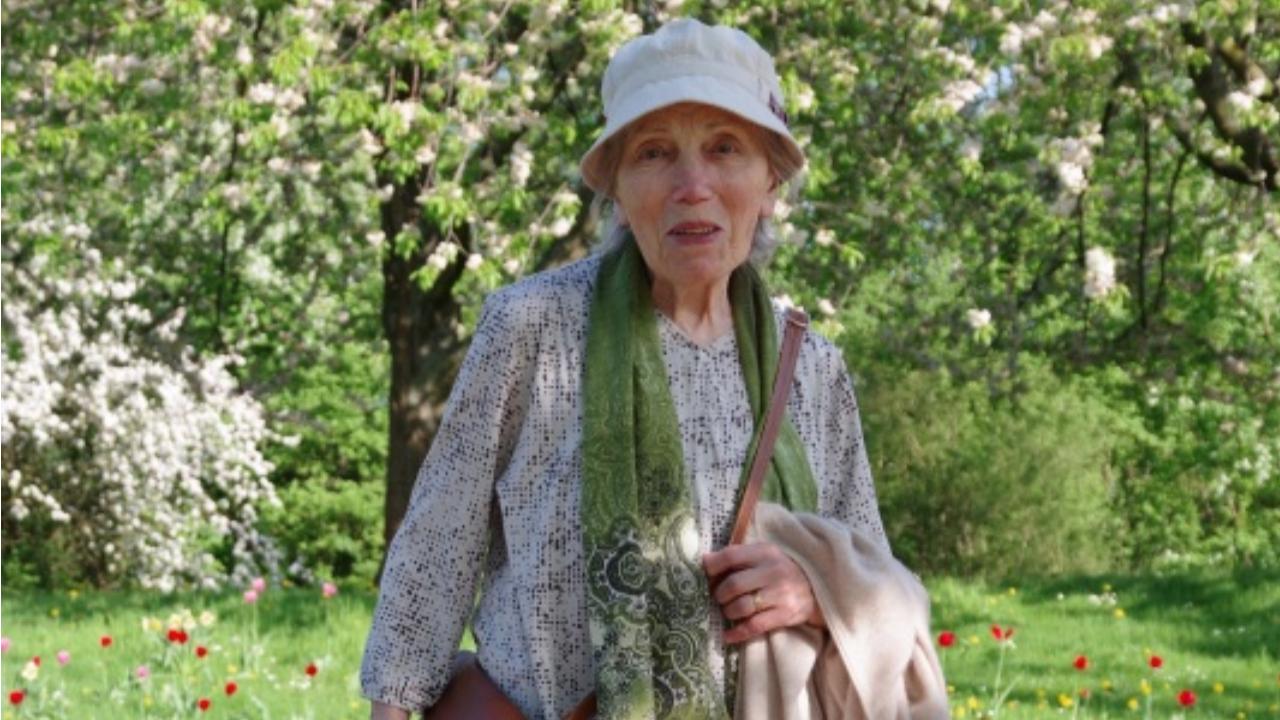 84-jährigen ermordet Tatverdächtiger (23) in Brandenburg festgenommen