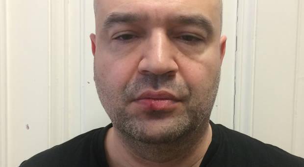 Taxler entjungfert Mädchen: 8 Jahre Haft für Täter
