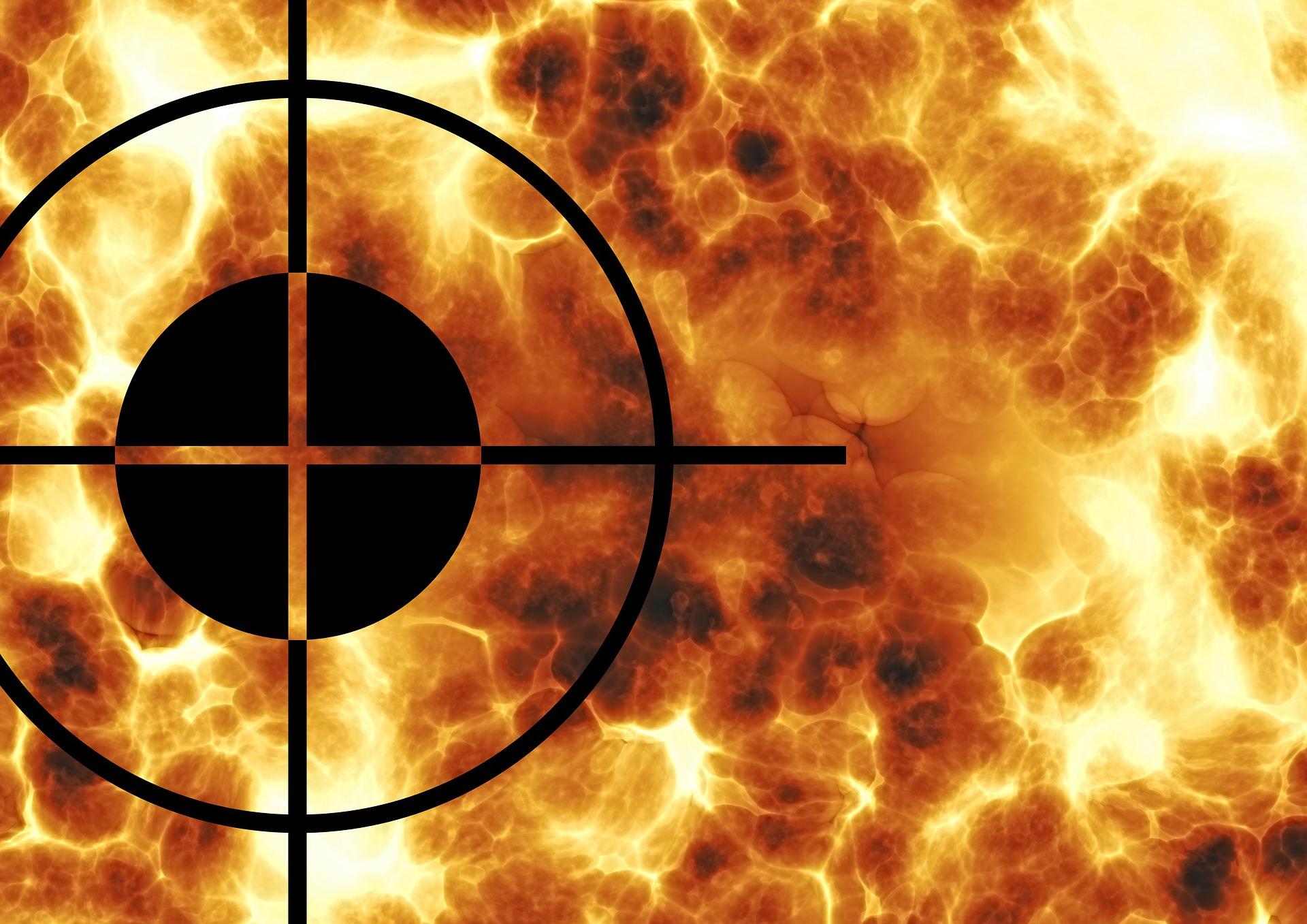 Polizeilicher Staatsschutz ermittelt nach Beschädigungen in Neukölln