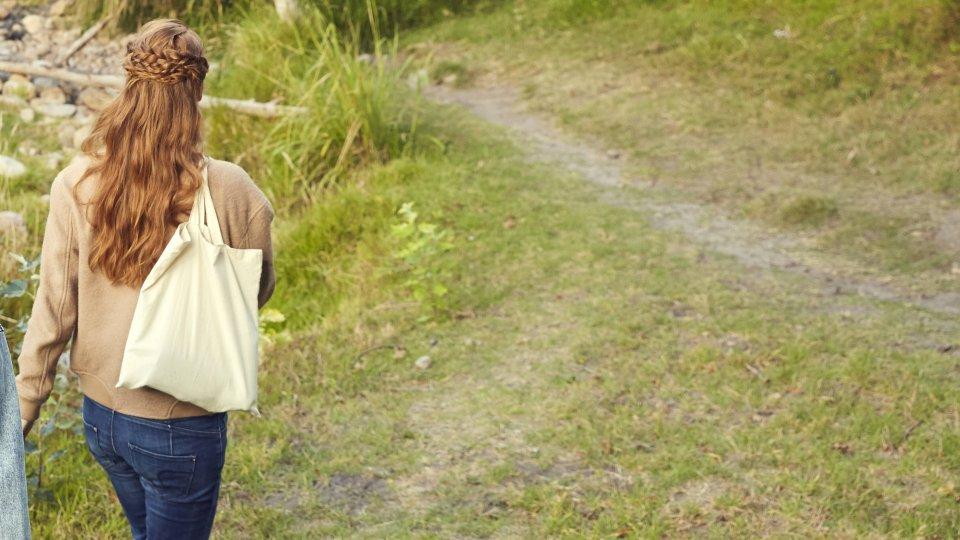 Sexueller Übergriff auf Spaziergängerin in Göggingen