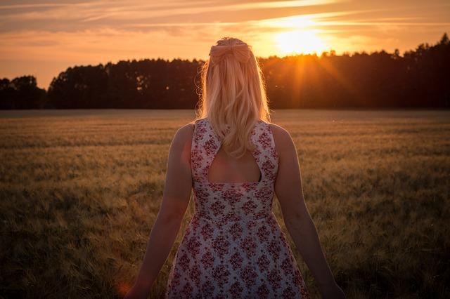 Sexueller Übergriff an einer 30jährigen Frau