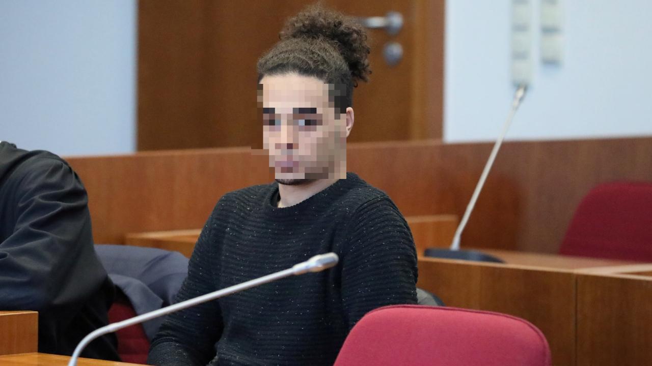 Ermittlungen gegen Walid S.: Wieder geht's um Prügel