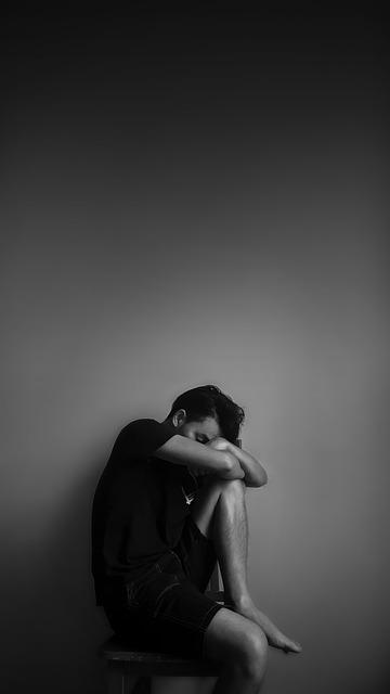 17-Jähriger wird Opfer einer Sexualstraftrat