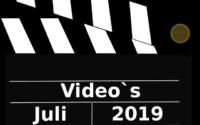 videos_juli_2019