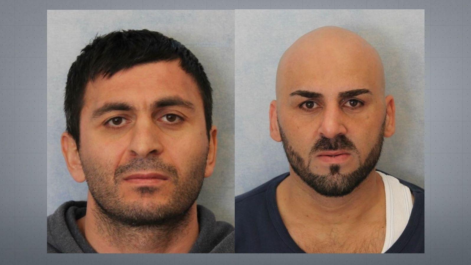 JVA Memmingen: Ausbrecher weiter auf der Flucht