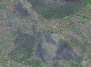 Google-Earth-Lualaba
