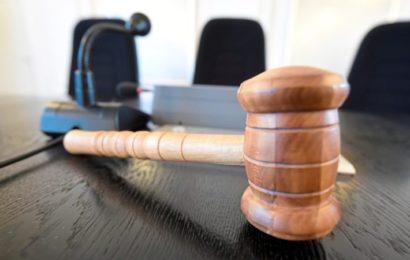 Sechs Beschuldigte frei: Was geschah wirklich am Königsplatz?