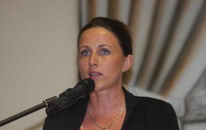 Diakonie bucht Tafel-Spende der AfD zurück