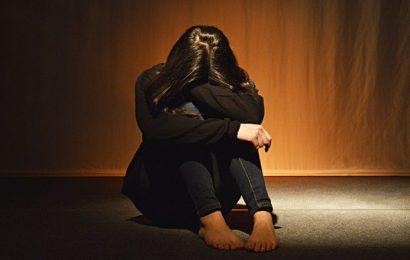 Sexuelle Belästigung – Festnahme eines Tatverdächtigen