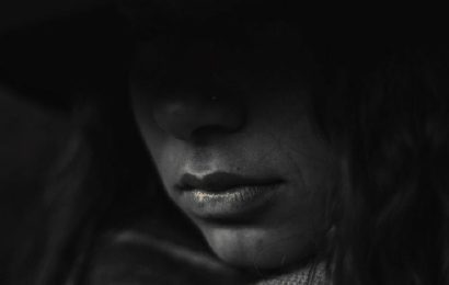 Sexuelle Belästigung – Täter flüchtig