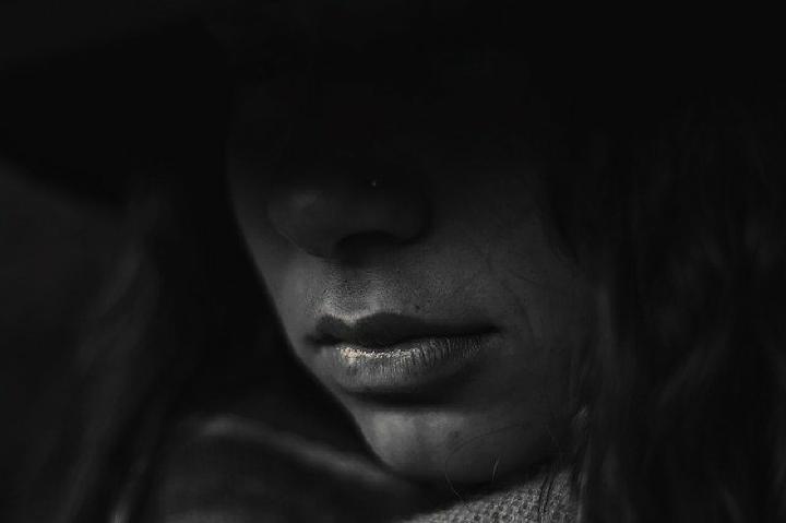 Sexueller Übergriff an fränkischer Disco: Frau verletzt