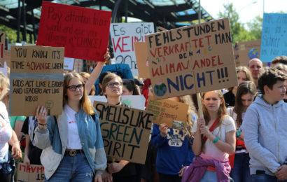 Die Realität hinter der CO2-neutralen Gutheit: Tod, Verstümmelung, Kinderarbeit