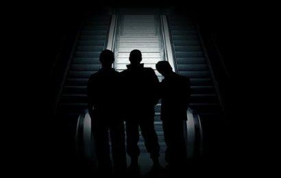 Polizei sucht nach Raubdelikt Zeugen